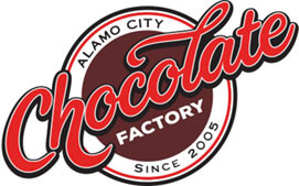 Alamo City Chocolate Factory